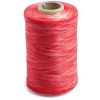 Sinew 8Oz 800ft Scarlet